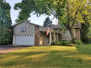 9176 Harkness Avenue S Cottage Grove, Mn 55016