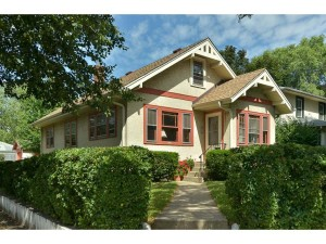 3556 S 43rd Ave S Minneapolis, Mn 55406