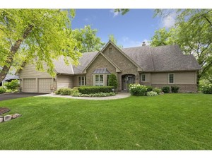 19245 Waterford Place Shorewood, Mn 55331