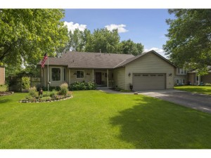 10072 205th Court W Lakeville, Mn 55044
