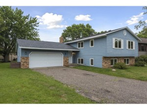 1155 Khyber Lane Ne Columbia Heights, Mn 55421