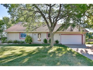7429 Inman Avenue S Cottage Grove, Mn 55016