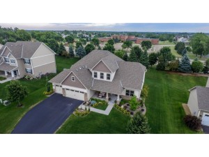 18208 Ironstone Way Lakeville, Mn 55044