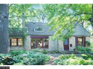 3857 Brookview Drive Saint Louis Park, Mn 55426