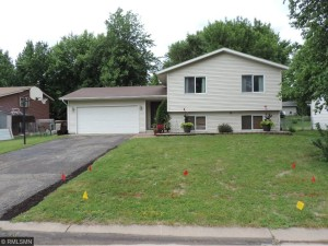 14130 36th Avenue N Plymouth, Mn 55447