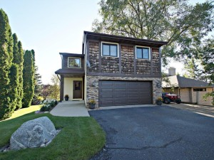 16245 Northwood Road Nw Prior Lake, Mn 55372