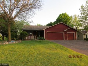 9603 Parkside Trail Champlin, Mn 55316
