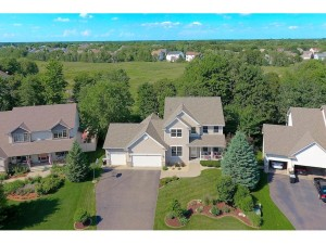 1467 155th Lane Nw Andover, Mn 55304