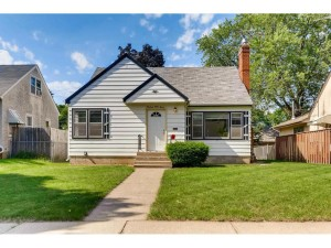 1947 Montana Avenue E Saint Paul, Mn 55119