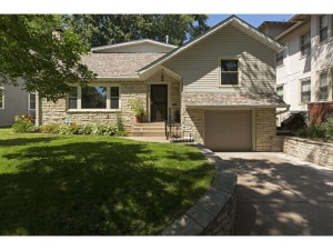 516 W 53rd Street Minneapolis, Mn 55419