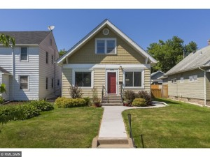 1275 Niles Avenue Saint Paul, Mn 55116