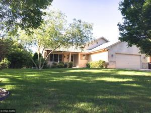 780 Woodridge Drive S Chaska, Mn 55318