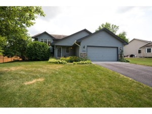 8346 168th Street W Lakeville, Mn 55044