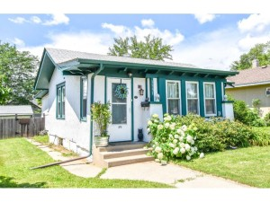 3351 Humboldt Avenue N Minneapolis, Mn 55412