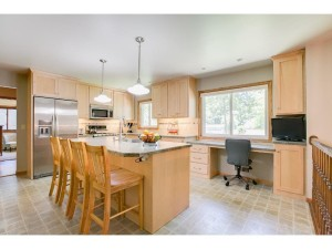 8075 Casper Way Inver Grove Heights, Mn 55076