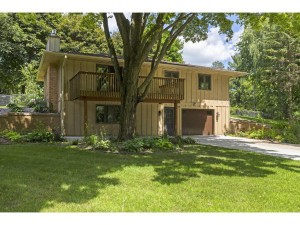 1840 Lakeview Terrace Orono, Mn 55356