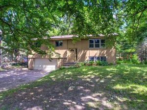 1825 Cliff Road Eagan, Mn 55122