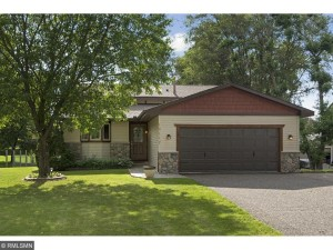 12117 Winnetka Avenue N Champlin, Mn 55316