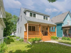 1014 30th Avenue N Minneapolis, Mn 55411