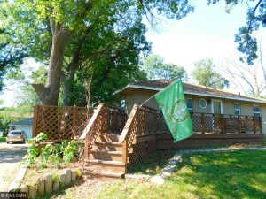 9708 Foley Boulevard Nw Coon Rapids, Mn 55433