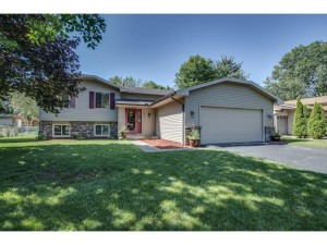 10525 95th Place N Maple Grove, Mn 55369