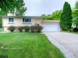 6521 Kilmer Lane N Maple Grove, Mn 55369