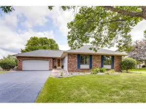 4880 Cottonwood Lane N Plymouth, Mn 55442