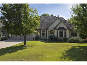 11315 Landing Road Eden Prairie, Mn 55347