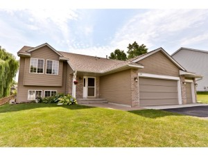 354 Parkview Lane S Maplewood, Mn 55119