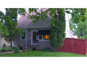 4157 31st Avenue S Minneapolis, Mn 55406