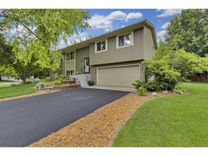 13331 86th Avenue N Maple Grove, Mn 55369
