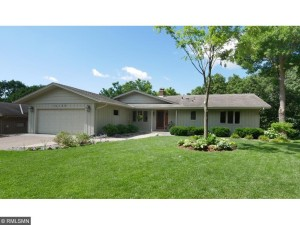 10338 Morris Road Bloomington, Mn 55437