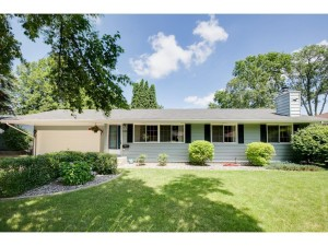525 Inca Lane New Brighton, Mn 55112