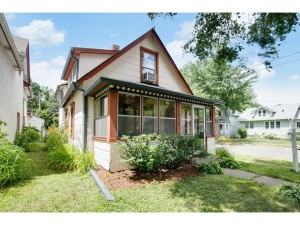 1039 Argyle Street Saint Paul, Mn 55103