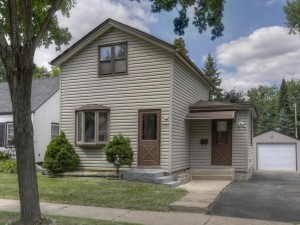 1767 Field Avenue Saint Paul, Mn 55116