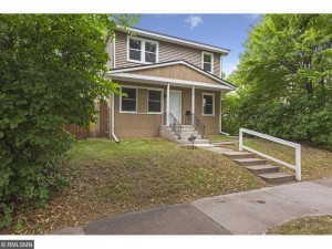3340 24th Avenue S Minneapolis, Mn 55406