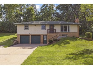 310 Goodrich Avenue N Champlin, Mn 55316