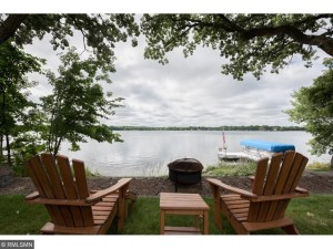 12148 168th Street W Lakeville, Mn 55044