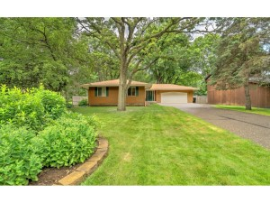 8430 Spring Lake Road Mounds View, Mn 55112