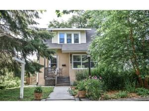 3838 Sheridan Avenue N Minneapolis, Mn 55412