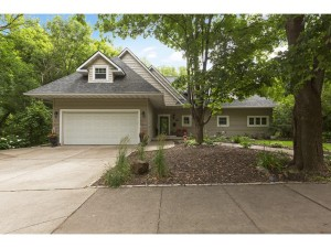 586 Lexington Parkway S Saint Paul, Mn 55116