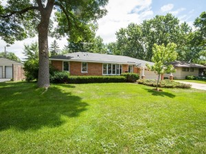 6412 Quail Avenue N Brooklyn Center, Mn 55429