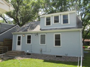 3324 France Avenue N Robbinsdale, Mn 55422