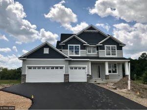1306 Meadow Court Shakopee, Mn 55379