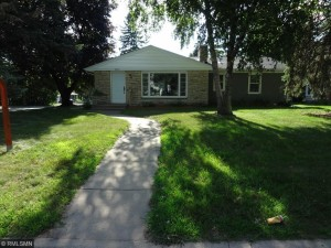 3501 Noble Avenue N Crystal, Mn 55422