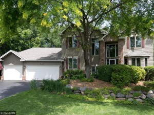 6510 Shadow Lane Chanhassen, Mn 55317