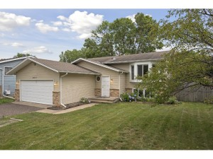 8017 81st Avenue N Brooklyn Park, Mn 55445