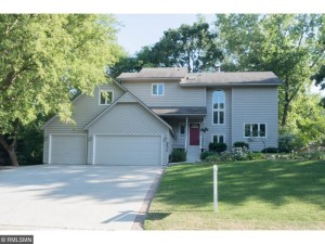 9500 178th Street W Lakeville, Mn 55044