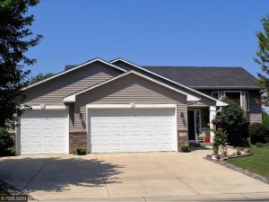 4169 Starling Drive Hastings, Mn 55033