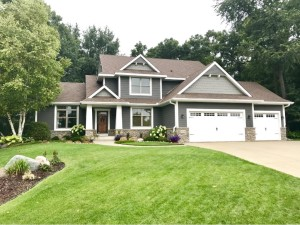 19433 Ireland Way Lakeville, Mn 55044